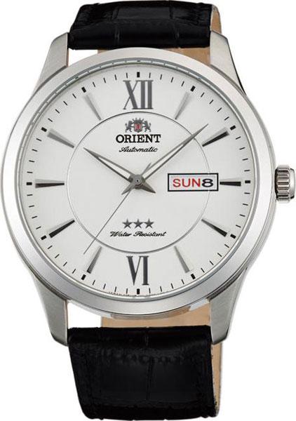 Мужские часы Orient AB0B003W от AllTime