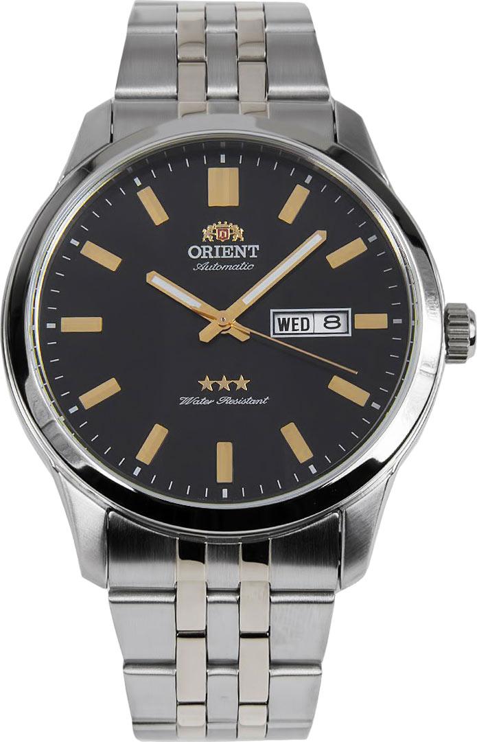 Мужские часы Orient AB0B009B