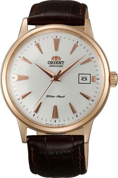цена на Мужские часы Orient AC00002W