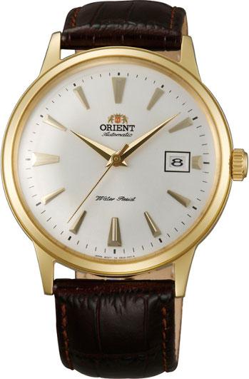 Мужские часы Orient AC00003W