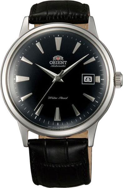 Мужские часы Orient ER2C007W Мужские часы Festina F16986/2