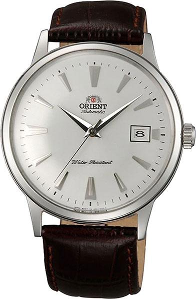 Мужские часы Orient AC00005W