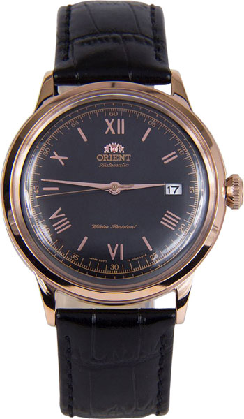 Мужские часы Orient AC00006B