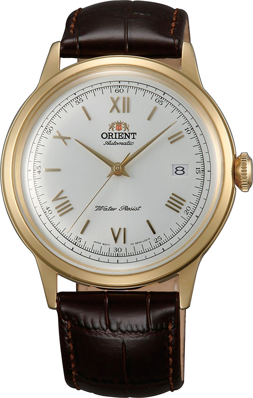 Мужские часы Orient AC00007W