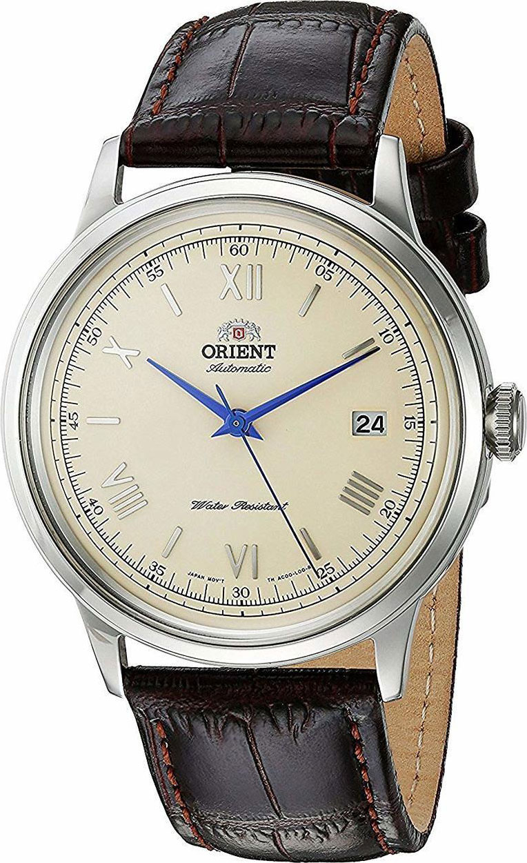 Мужские часы Orient AC00009N orient ac00009n