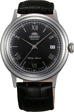 Мужские часы Orient AC0000AB цена