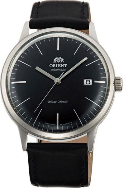 Мужские часы Orient AC0000DB