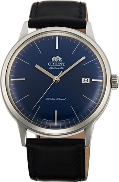 цена на Мужские часы Orient AC0000DD