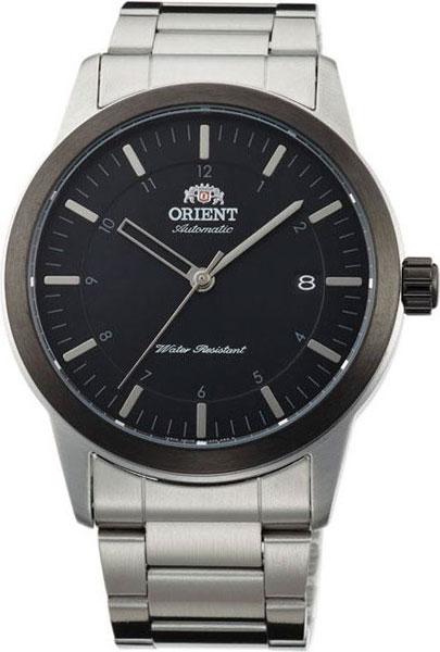 Мужские часы Orient AC05001B