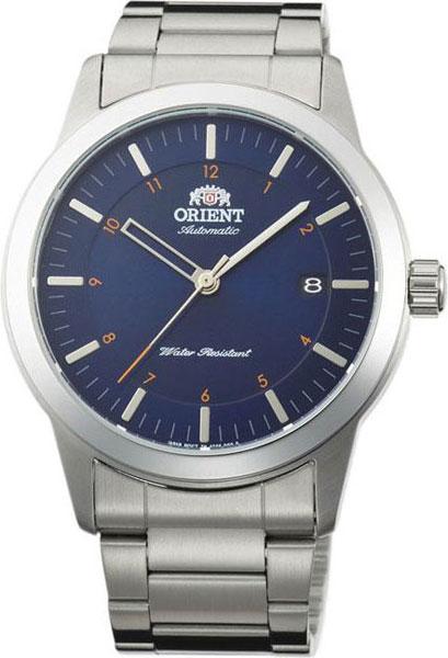 все цены на  Мужские часы Orient AC05002D  онлайн