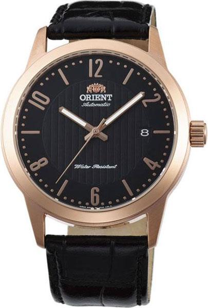 Мужские часы Orient AC05005B