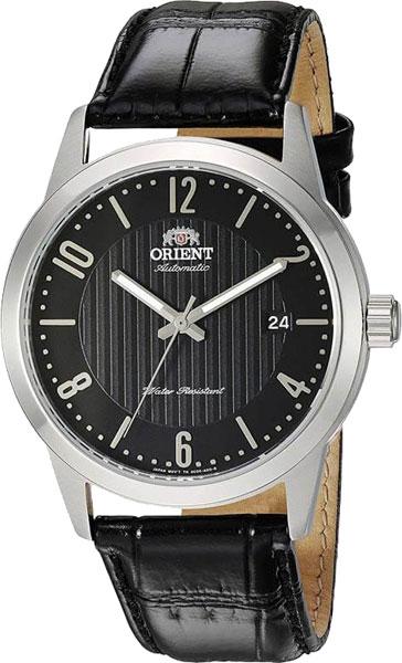Мужские часы Orient AC05006B