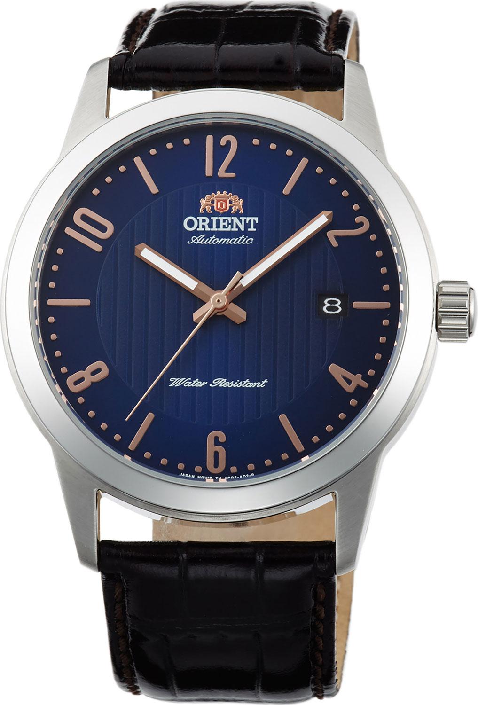 Мужские часы Orient AC05007D