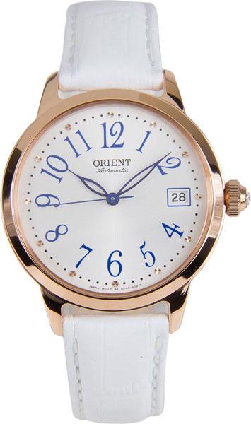 Женские часы Orient AC06002W