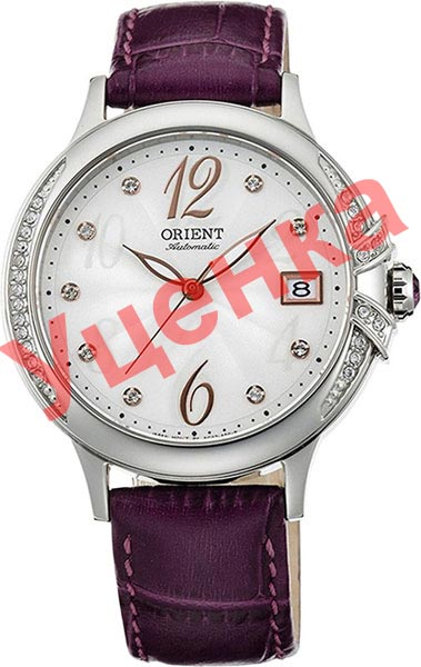Женские часы Orient AC07003W-ucenka
