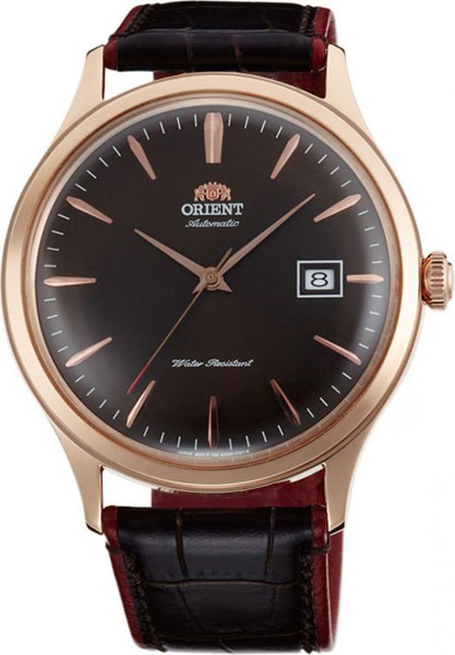 Мужские часы Orient AC08001T все цены