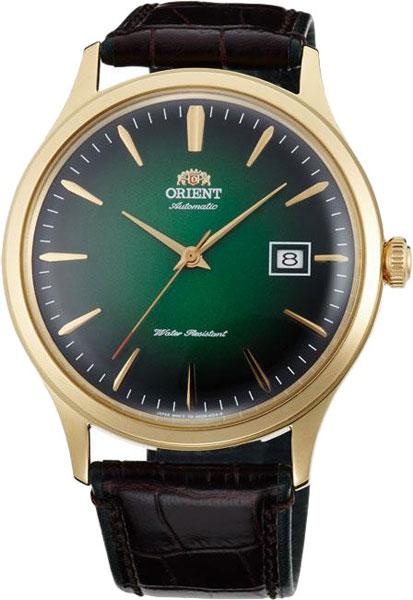 Купить со скидкой Мужские часы Orient AC08002F