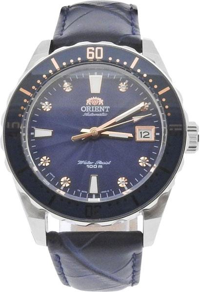 Женские часы Orient AC0A004D orient ac0a004d