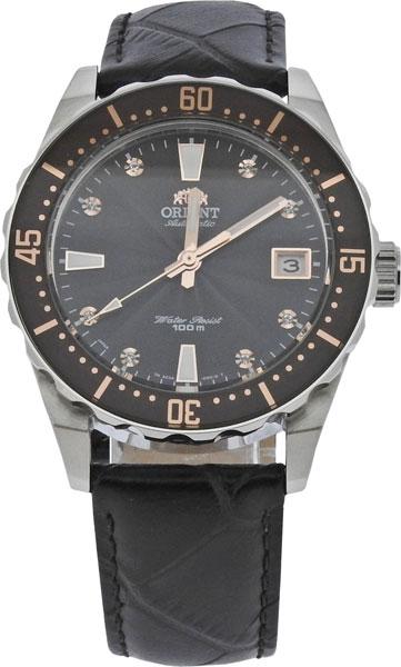 Женские часы Orient AC0A005T