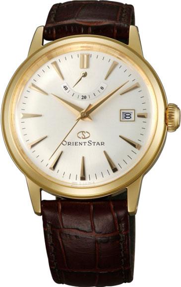 купить Мужские часы Orient AF02001S онлайн