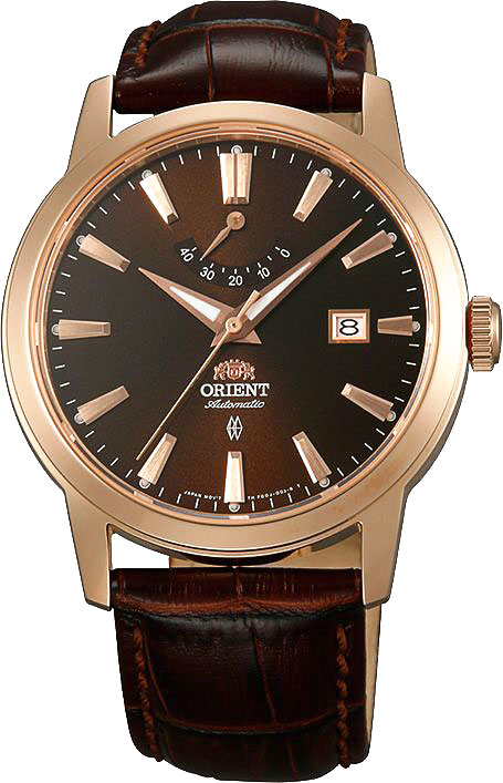 Мужские часы Orient AF05001T