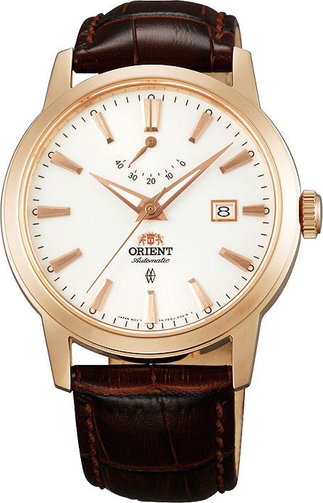 Мужские часы Orient AF05001W