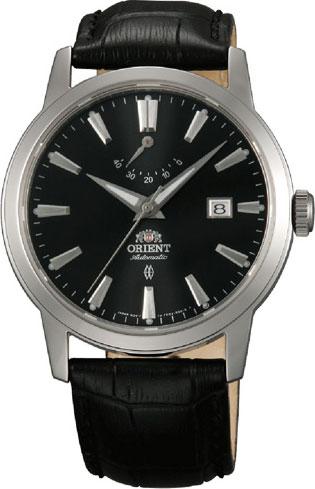 Мужские часы Orient AF05003B