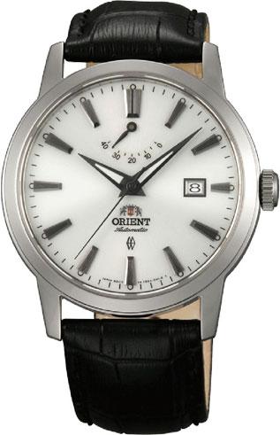 Мужские часы Orient AF05004W orient af05004w
