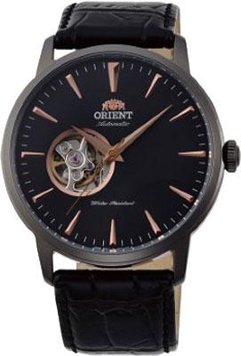 лучшая цена Мужские часы Orient AG02001B