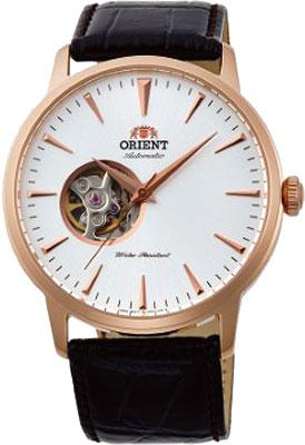 Мужские часы Orient AG02002W
