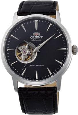 Мужские часы Orient AG02004B все цены