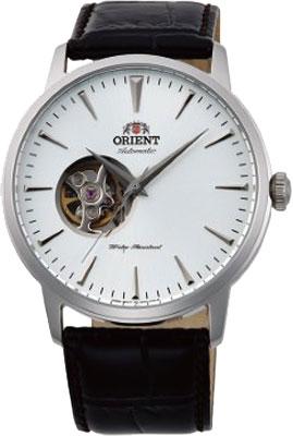 Мужские часы Orient AG02005W цена