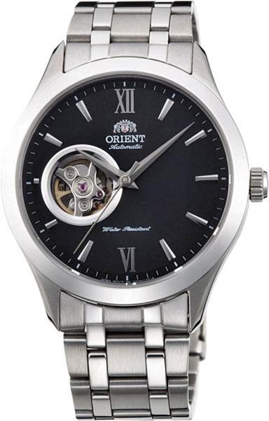 Мужские часы Orient AG03001B