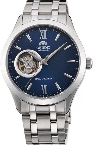 Мужские часы Orient AG03001D
