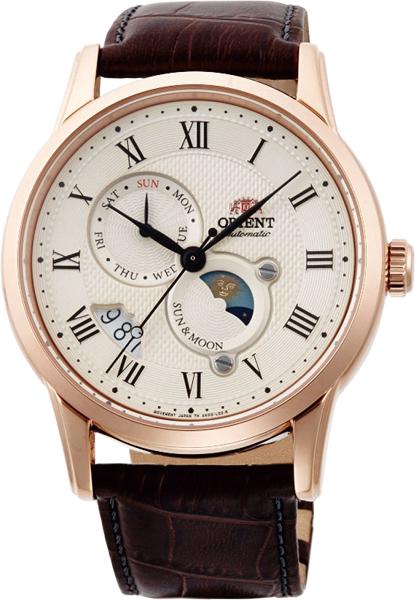 Мужские часы Orient AK00001Y