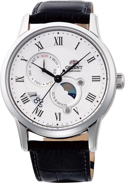 Мужские часы Orient AK00002S
