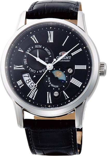 Мужские часы Orient AK00004B