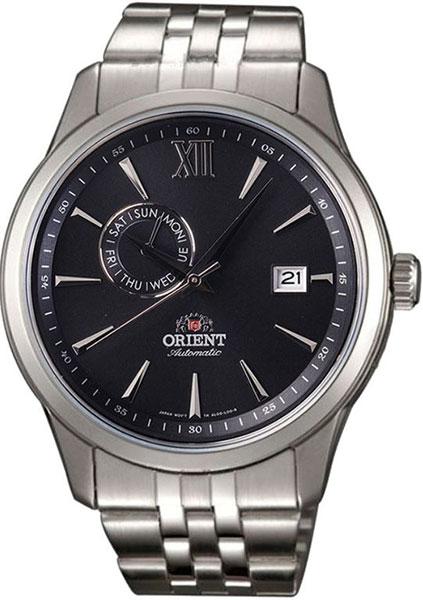 Мужские часы Orient AL00002B