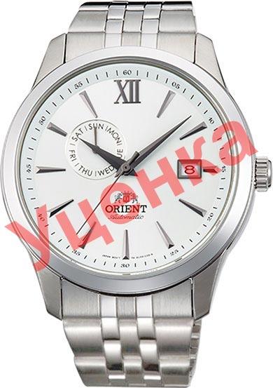 Мужские часы Orient AL00003W-ucenka