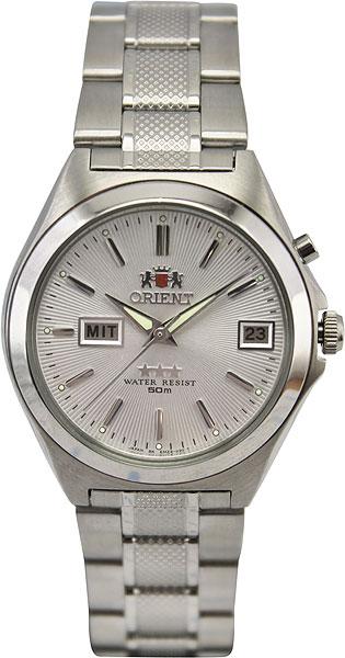 Мужские часы Orient EM5A003W