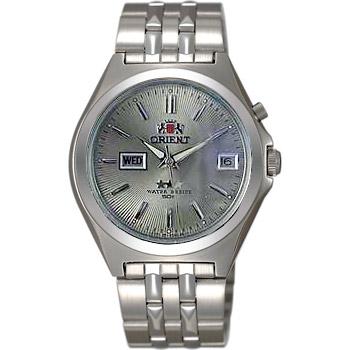 Мужские часы Orient EM5A005K от AllTime