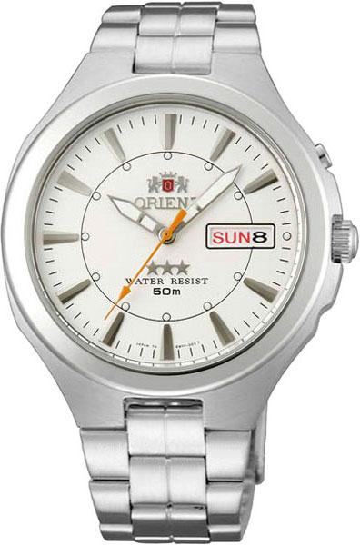 Мужские часы Orient EM73004S от AllTime