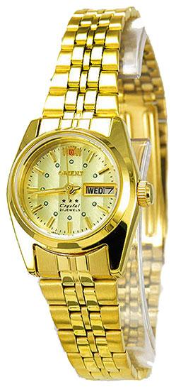 Купить Женские Часы Orient Nq0400Fc