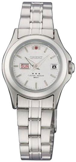 Женские часы Orient NQ1Q004W