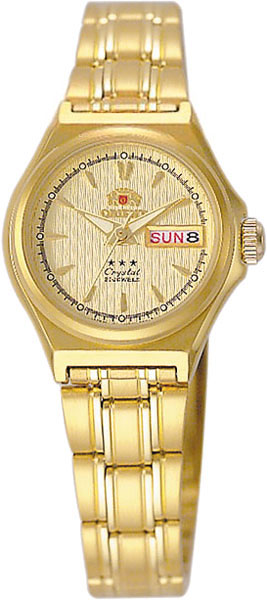 Женские часы Orient NQ1S002C