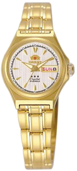Женские часы Orient NQ1S002W