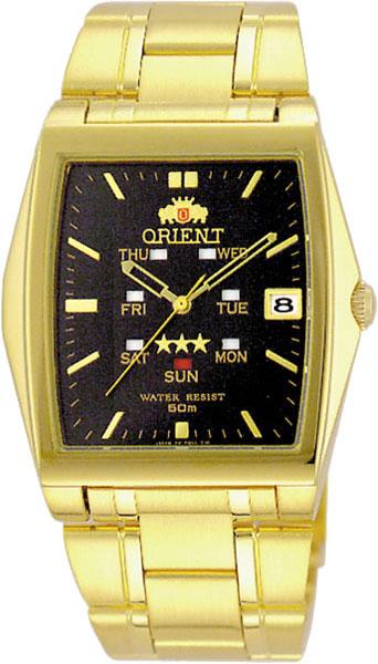 Мужские часы Orient PMAA001B orient pmaa001b
