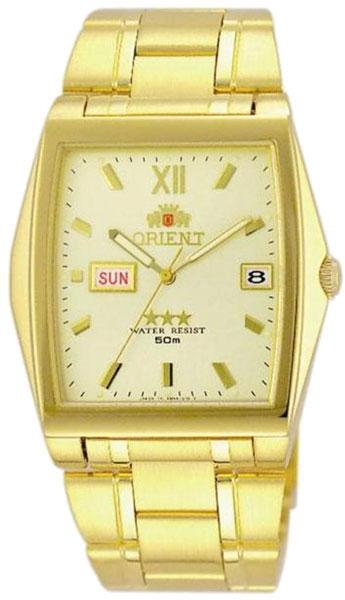 лучшая цена Мужские часы Orient PMAA002C-ucenka