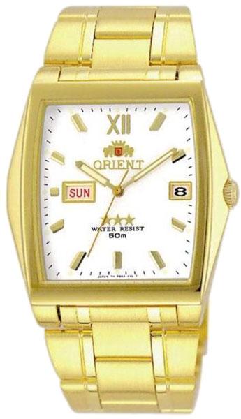 Мужские часы Orient PMAA002W