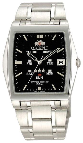 Мужские часы Orient PMAA003B